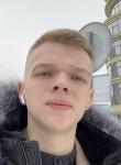 Igor, 19, Cheboksary