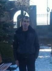 Garnik, 40, Armenia, Ejmiatsin