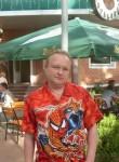 Vasiliy, 51  , Gomel