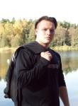 Дмитрий, 36, Makiyivka