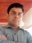Sasitharan, 30  , Wattala