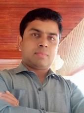 Sasitharan, 20, Sri Lanka, Galle