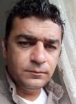 Abdulhey, 18, Simav