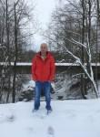 Сергей, 32  , Haemeenlinna