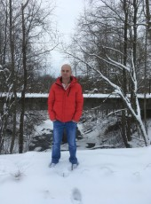 Сергей, 32, Latvia, Riga