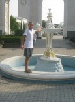 Vitaliy, 35  , Marganets
