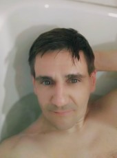 Denis, 43, Russia, Odintsovo