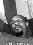 nwaefuluchrist, 43  , Newark (State of New Jersey)