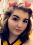 AudieJ , 18  , Dallas