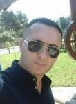 Taleh, 35  , Amirdzhan