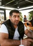 Γεωργος, 43  , Thessaloniki