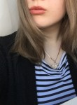 Rina, 18  , Zarinsk
