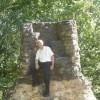 Modris, 54 - Just Me Photography 1