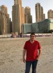 Adel, 40  , Dubai