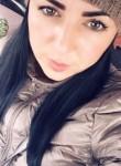 Karina , 32, Semey