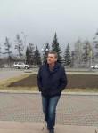 nikolay, 44  , Minusinsk