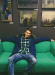Egor, 28  , Saint Petersburg