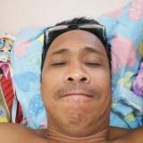 jhon, 44  , Kabacan
