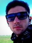 Dima, 21  , Yevpatoriya