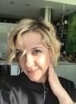 Elena, 37  , Vyritsa
