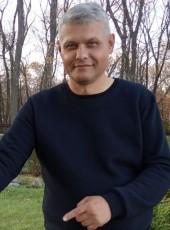 Andrey, 40, Ukraine, Makiyivka