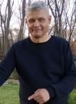 Andrey, 40  , Donetsk