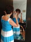 Tatyana, 58, Moscow