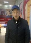Aleksandr, 46  , Yefremov