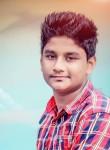 Dilshith, 22  , Kotamangalam