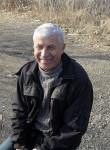Viktor, 60  , Pogranichnyy