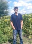 Dmitriy, 29, Kryvyi Rih