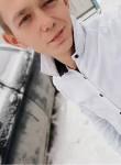 Andrey, 22  , Tatsinskiy