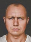 Oleksandr, 32  , Nosivka
