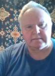 Игорь, 65  , Lipetsk