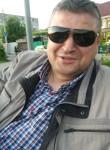 Vyacheslav, 45  , Vinnytsya