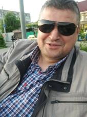Vyacheslav, 46, Ukraine, Vinnytsya