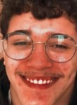 Luan, 19, Maua