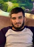 Dav, 22  , Yerevan