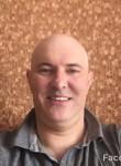 vladimr, 39, Yuzhno-Sakhalinsk