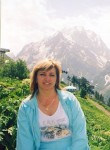 Valentina, 51  , Lermontov