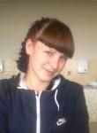 tanya, 27  , Belogorsk (Amur)