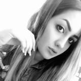 lolalita, 24  , Bawshar