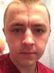 Mikhail, 25  , Polevskoy