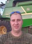 Vasiliy, 36  , Labinsk