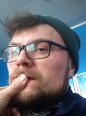 Victor , 33, Belarus, Lyakhavichy