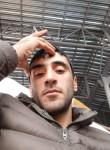 Aleks , 28, Anapa