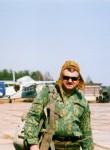 Yuriy Velichko, 50  , Nizhniy Novgorod
