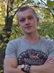 sanya, 27, Vologda