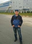 Aleksandr, 30  , Serpukhov