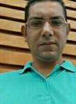 Mohamed_gigolo, 46  , Tunis